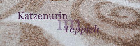 Katzenurin im Teppich | Katzenurin aus dem Teppich/aus der Fußmatte entfernen