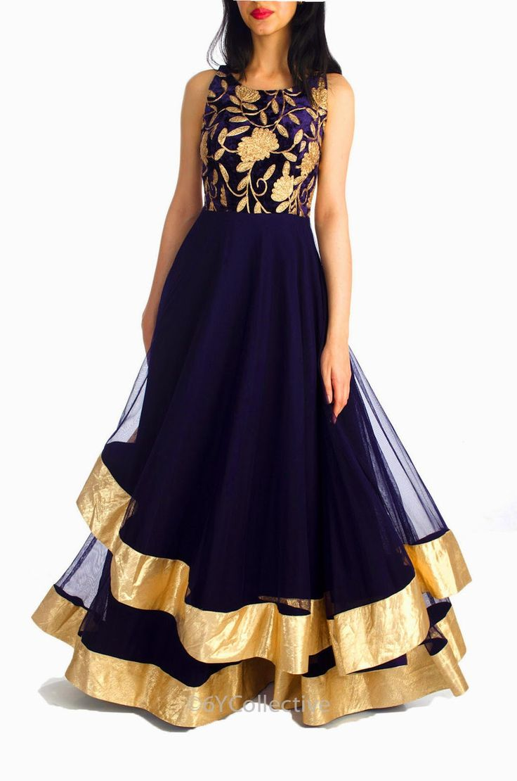 Designer Online Wedding Collection | Fashion with Me