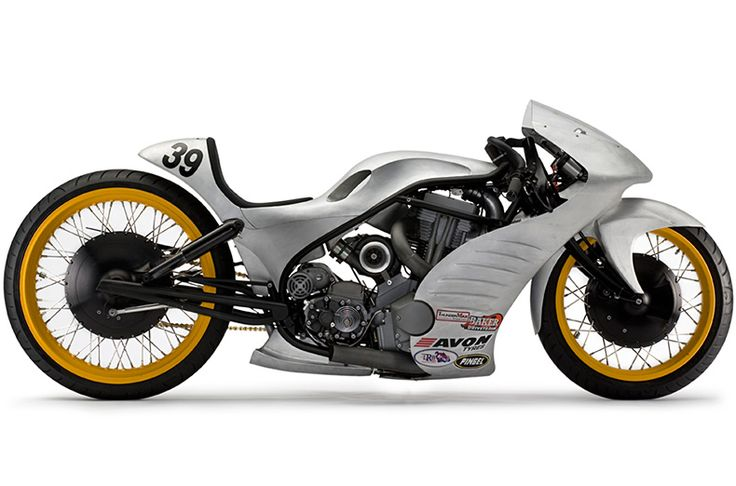 Goldmember by Goldammer Cycle Works: Bykes Motorcycles, Motorcycles Concepts, Motorcycles Gear, Goldammer Cycle, Unique Motorcycles, Bikes Not Bicycles, Motorcycles Motocicletas, Stick Shifts Motorcycles
