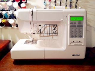 kenmore sewing machine 19233