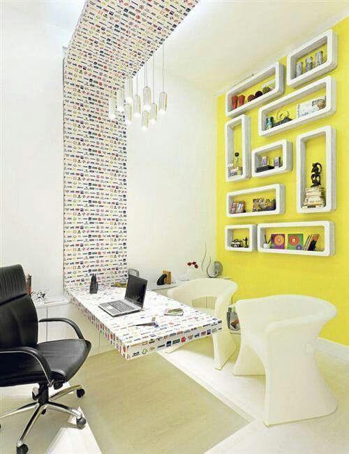 mesa-super-criativa-escritorio