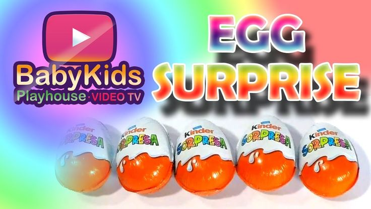 A new video we play with kinder surprise eggs.  Super surprise Eggs nursery rhymes with hot wheels, fingers, smurfs.