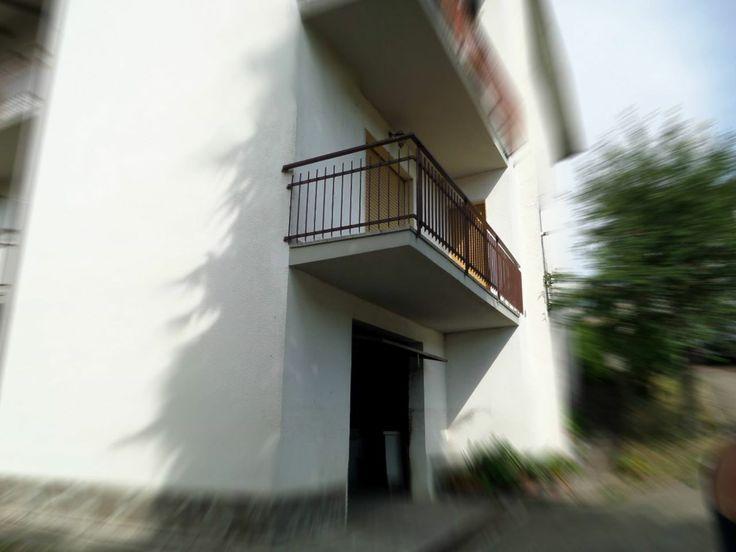 Ristrutturazione balconi | EDIL GLOBAL WORKS