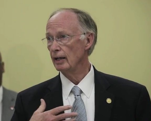"""Horndog Ol' Alabama Gov. Robert Bentley Had Sex Chats With God, All Is Forgiven-""""...A spokesman for the Lord of Hosts was unable to confirm whether Bentley's request for forgiveness had been granted, noting that the Almighty has been swamped all month with requests for intervention in the NCAA Basketball Tournament."""" ... Read more at http://wonkette.com/600351/horndog-ol-alabama-gov-robert-bentley-had-sex-chats-with-god-all-is-forgiven#Mm4BmXrgbqpZrHlJ.99"""
