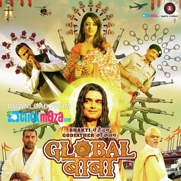 Global Baba movie 3gp free download