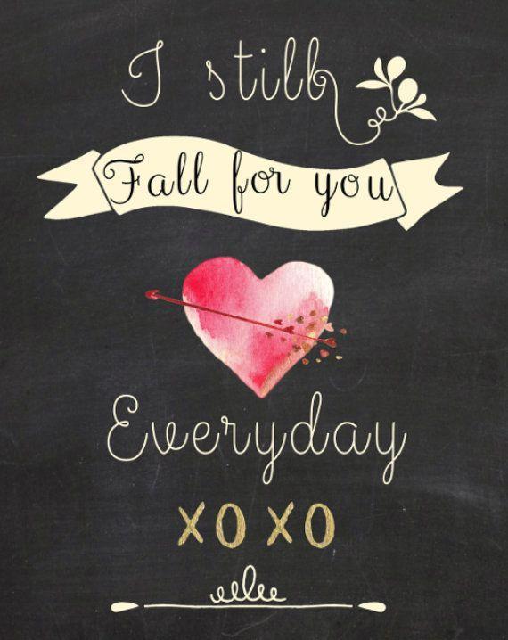 printable valentine cards romantic cards for him i love
