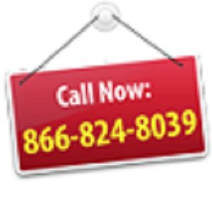 No matter when you are preparing to deliver, just how you are planning to ship and exactly what sort of vehicle you are trying to ship, merely offer us a call we will be more than happy to go over with you through all the probabilities and guarantee you use of a smooth and ShipMyCarUSA Auto Shipping Services in Detroit experience.