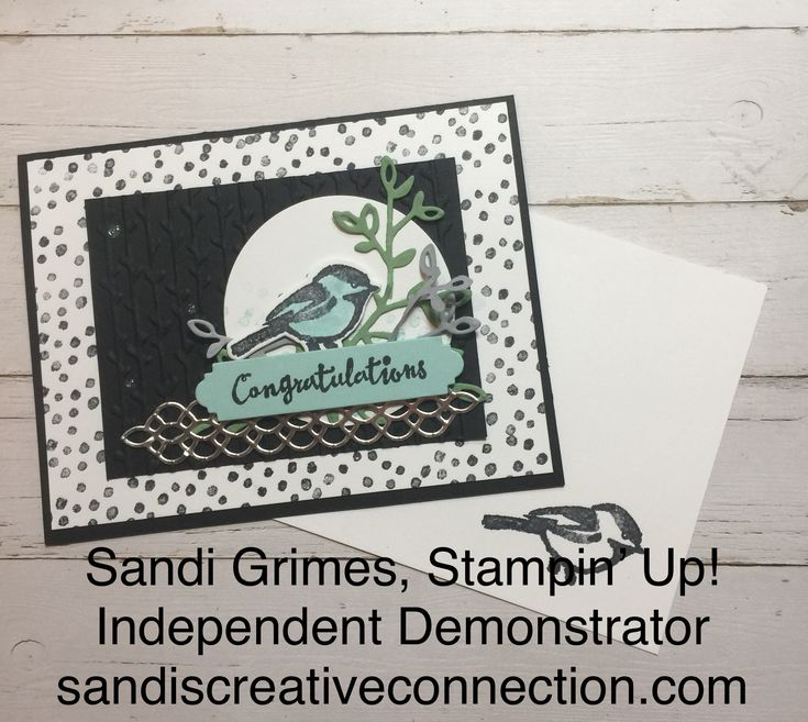 #Stampin'Up!, PAPERCRAFTING, DIY PROJECT, GREETING CARDS, PETAL PASSION SUITE, PETAL PALETTE BUNDLE, WWW. SANDISCREATIVECONNECTION.COM