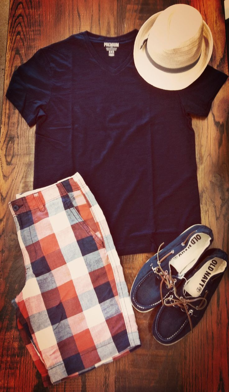 #OOTW Men's outfit of the week. Weekend casual. #mensfashion