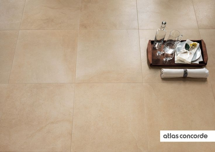#ADVANCE Dorato Aral | #AtlasConcorde | #Tiles | #Ceramic | #PorcelainTiles