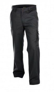 Dassy® Liverpool Women Two-Tone Work Trousers