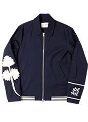 [msk] shop online
