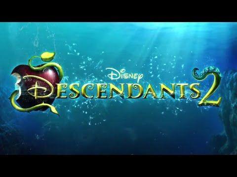 Best Images About Pixar Movies On Pinterest Disney Stuff - 24 disney movies secrets