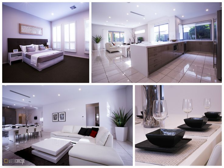 A taste test of the gorgeous Mayfair display home at Northgate in Adelaide. #weeksbuilding #homedecor #interiordesign