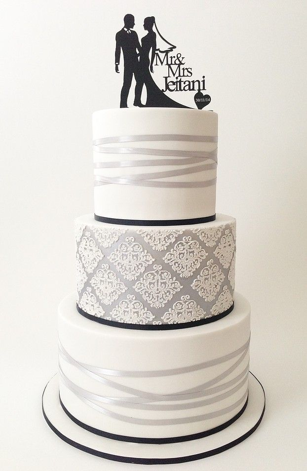 finessecakes | CAKE GALLERY