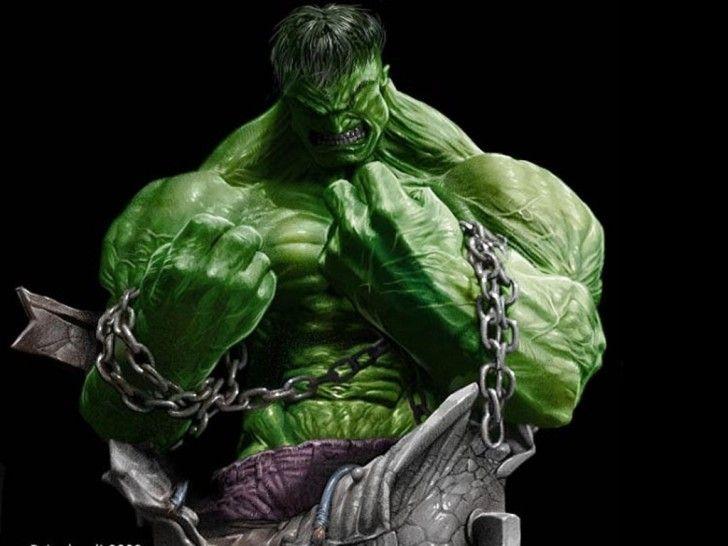 hulk-wallpaper-728x546.jpg (728×546)