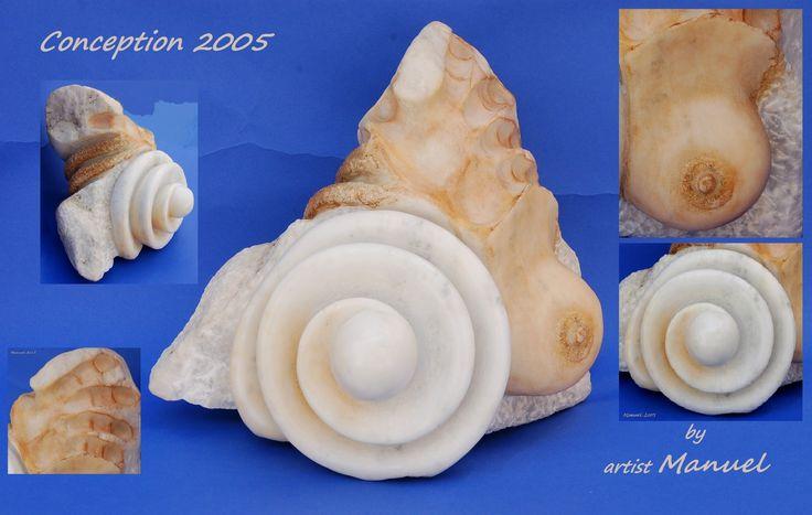 Conception 2005 http://youtu.be/WLJZlHJEugA