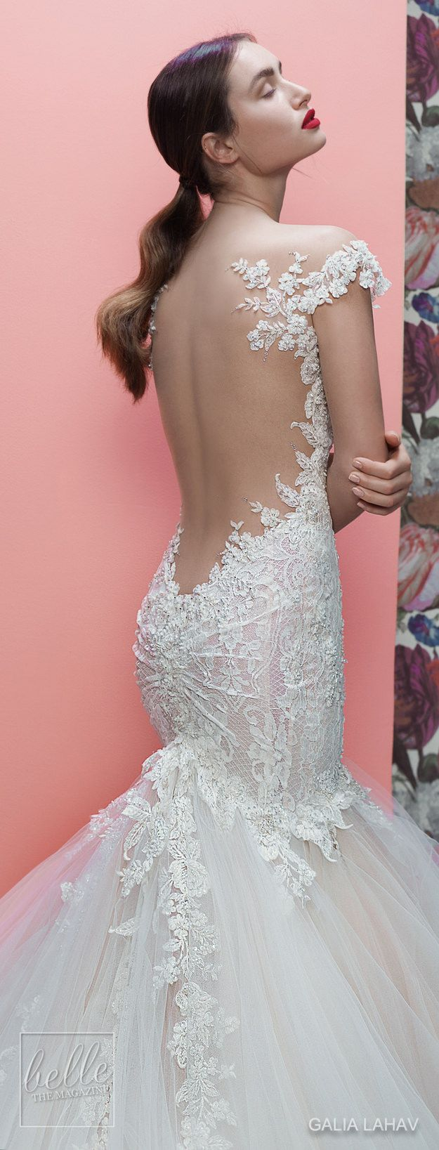 32 best Νυφικά images on Pinterest | Short wedding gowns, Wedding ...