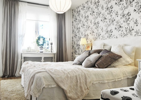 Exquisite Bedroom Decore interesting bedroom decor ideas inside bedroom budget designs Find This Pin And More On Exquisite Bedrooms
