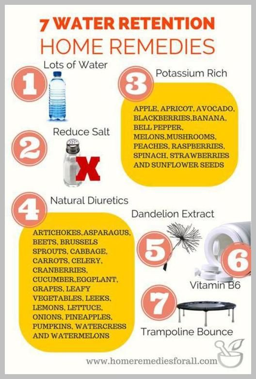 [Natural Sleep Remedies] Natural Sleep Remedies Can Help You Get Your Sleep Back ** You can find more details by visiting the image link. #NaturalSleepingPills
