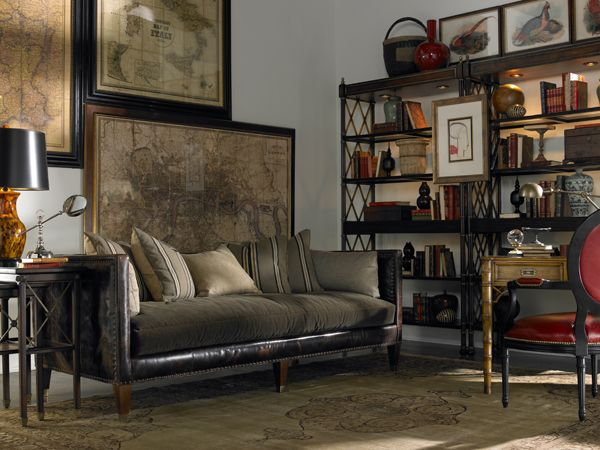 sullivan sofa milwaukee living room furniture furniture stores milwaukee