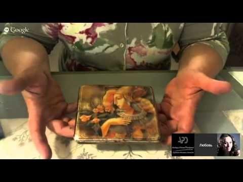 IMITACION DE MARMOL VERDE 1 - IMITATION GREEN MARBLE - YouTube