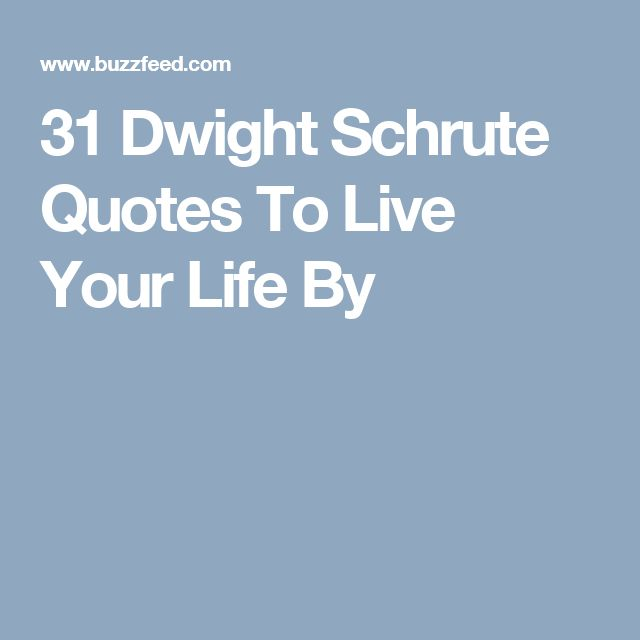 Funny Sayings And Quotes To Live By: 143 Best Images About These Get Me On Pinterest