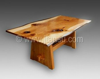 22 best japan - tables&chairs images on pinterest | japanese style