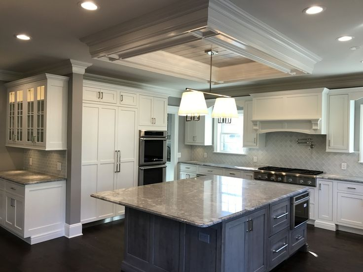 Lakeville Kitchen And Bath Offers Award Winning Design To The New York  Metro Area. Supplying. Kitchen ShowroomsIsland KitchenKitchen CabinetsLong  ...