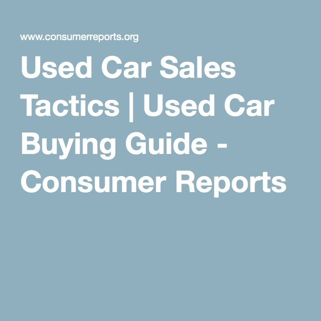 Consumer Guide Automotive: Top 25 Ideas About Car Sales On Pinterest