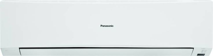 Best Deals On Home Appliances Panasonic 1.5 Ton 3 Star Split AC MRP-₹40,990.00 Best Price-₹32,890.00 http://incosts.com One Click & Get Best Offer Incosts Online Shop Great deals on Every Product