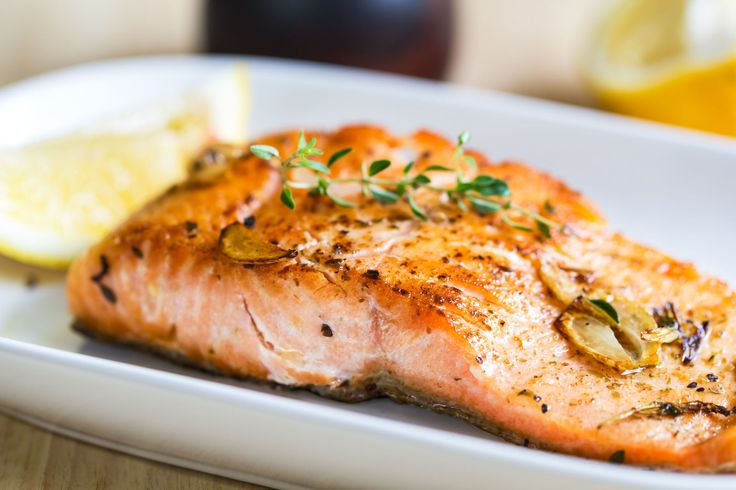 How to Grill Fish on a Gas Grill  - Delish.com
