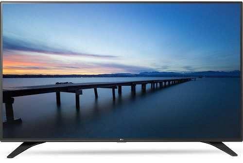 Prezzi e Sconti: #Lg smart tv full hd 43 43lh604v  ad Euro 349.00 in #Lg #Televisori