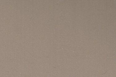 Visón MDF / Aglomerado Liso Mate Elegancia y diseño son descripciones de este color, fácilmente combinable con diseños maderados  Tablero aglomerado de partículas o MDF, recubierto por ambas caras con películas decorativas impregnadas con resinas melamínicas, lo que le otorga una superficie totalmente cerrada, libre de poros, impermeable, dura y resistente al desgaste superficial.  Formato en mts: 1,83 x 2,60 Espesor en mm: 5,5 - 18