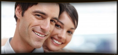 Traditionally, the best dental restoration for a single missing tooth was a three-tooth bridge, better known as a three-unit bridge. This type of missing teeth restoration worked by linking three false teeth together. The middle tooth was used to bridge the gap. Even though this type of dental restoration was considered state-of-the-art for many years, it had its limitations.