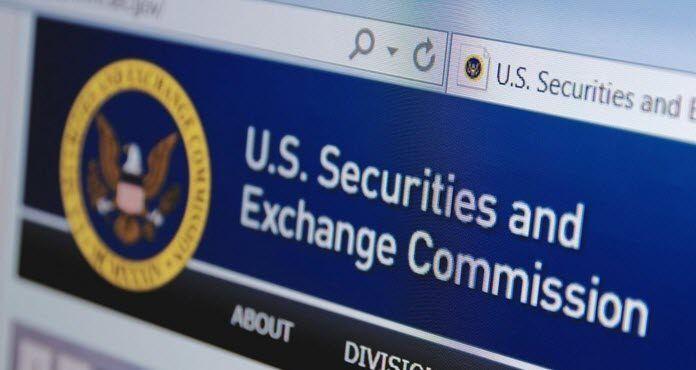 SEC advierte sobre los riesgos de invertir en casas de cambio sin licencia