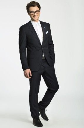 http://answear.cz/283951-tommy-hilfiger-sako-butch-rhames.html #wedding # Sako  - #TommyHilfiger - Sako Butch Rhames