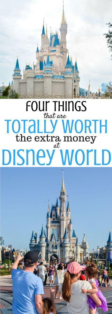 #disneyworld #disney #disneygram #disneyprincess #magickingdom #magicbands #disneyresorts #DisneyVacation #DisneyVacationPlanner #DisneyTips #disneyparks #disneyplanning #magicbands | Walt Disney World | Disney Planning | Disney Vacations | Disney Vacation | Disney Tip | Tips for Traveling to Disney | Disney World | Walt Disney World | Magic Kingdom | Magic Kingdom Vacation | Memory Maker | PhotoPass | FastPass+ | Disney Fast Pass | Disney FastPass | Vacation to Disney World | Disney Ideas