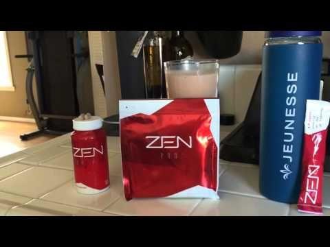 Learn more about ZEN BODI - YouTube