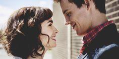 10 Películas que te harán volver a creer en el amor