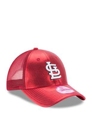 0b842aaa1 St. Louis Cardinals Apparel | St. Louis Cardinals Gear | St. Louis  Cardinals Merchandise