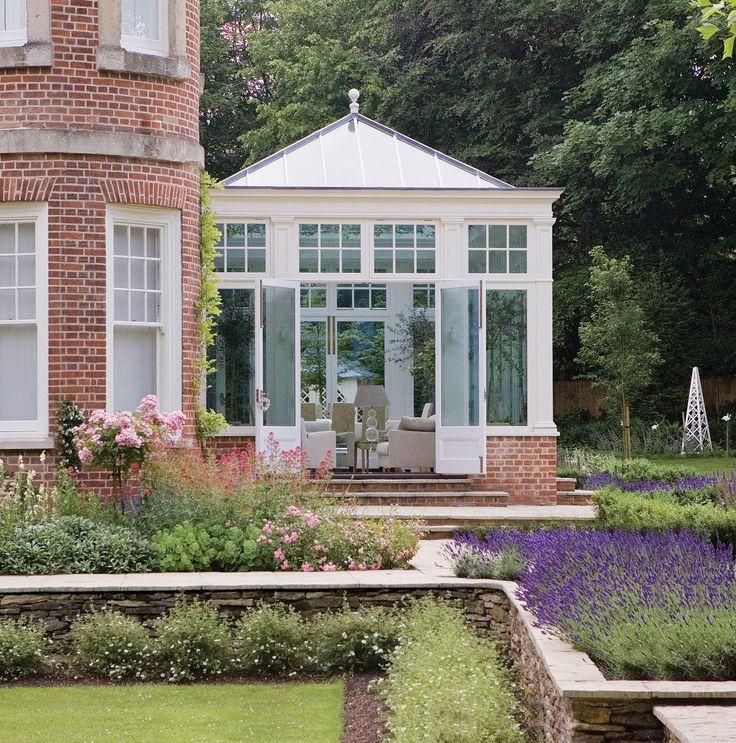 28 Best Edwardian Decor Images On Pinterest Beautiful Gardens Garten And Home Ideas