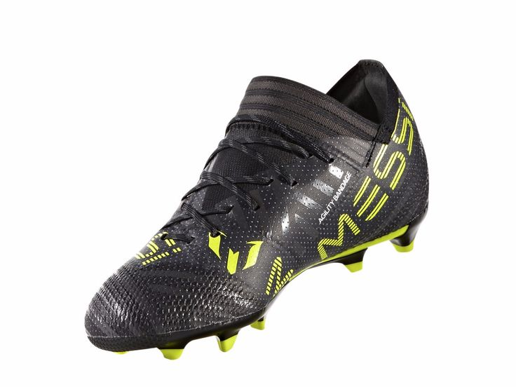 At Goal Kick Soccer, we offer great deals on our huge selection of soccer  shoes online! Visit our site to shop our discounted soccer cleats today!