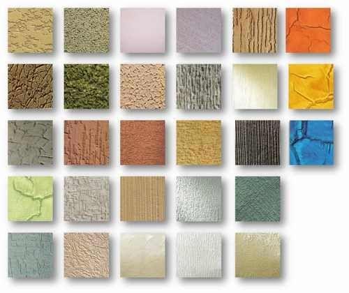 paredes texturizadas - Buscar con Google