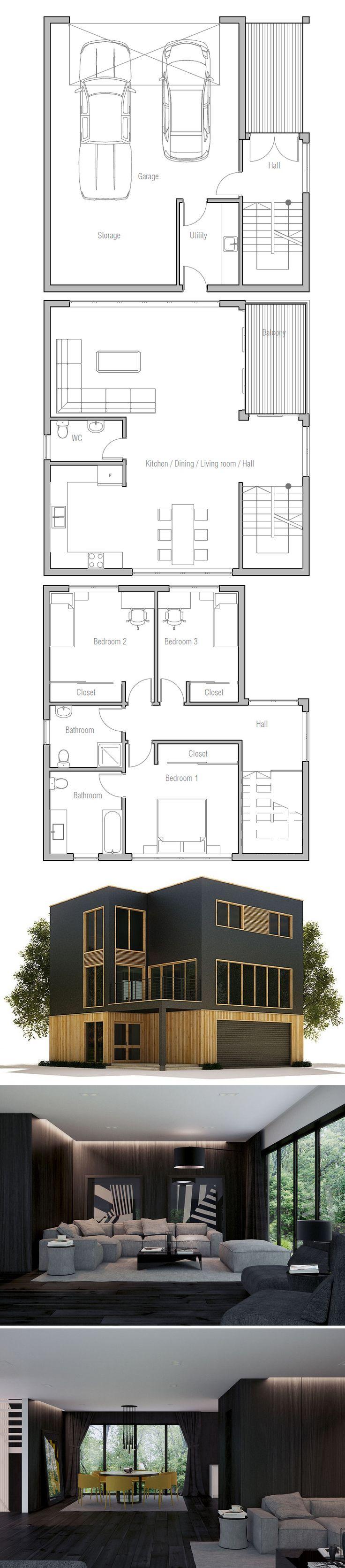 Floor Plan                                                       …