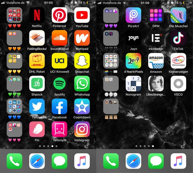 Aesthetic Phone disneyphonebackgrounds Phone apps