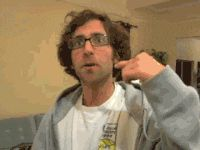 New trending GIF on Giphy. snl kyle mooney. Follow Me CooliPhone6Case on Twitter Facebook Google Instagram LinkedIn Blogger Tumblr Youtube