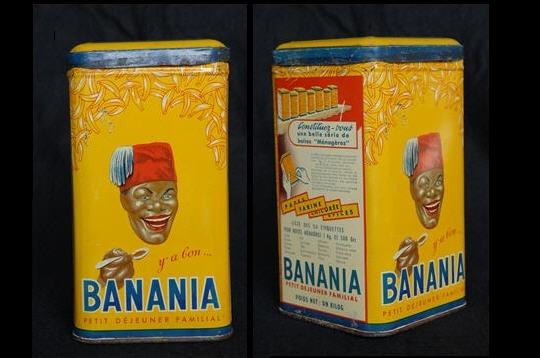 -banania