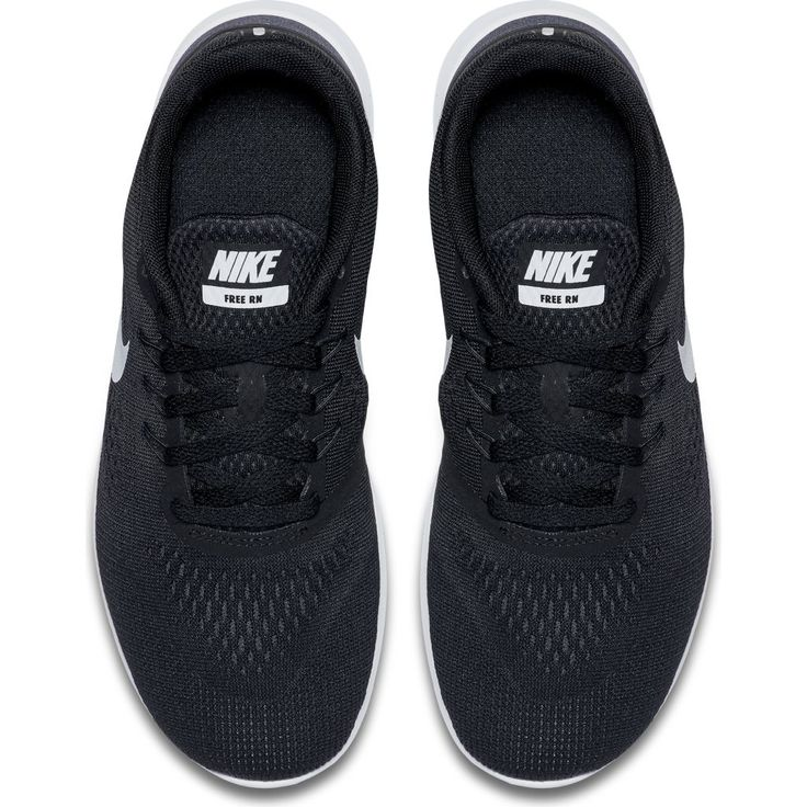 Nike Free Rn Jr - Juoksukengät - Intersport