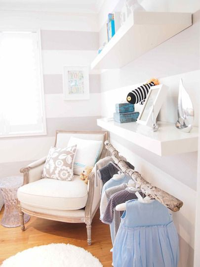Did You Miss It? Delightful Details from Kids' Rooms Best of 2012 | Apartment Therapy